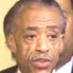 Sharpton to Live in Chicago to Draw Attention to Gun Violence