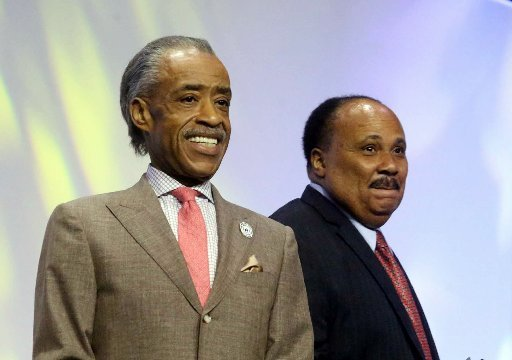 sharpton-kingjpg-d52e86d531eb2929