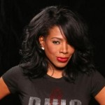 Sheryl Lee Ralph Announces Lineup for 23rd Annual 'Divas Simply Singing'