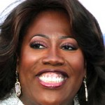 Bobby Brown to Serenade Sheryl Underwood on 50th B'day