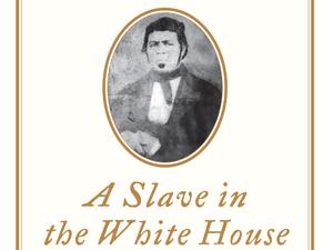 slaveinwhitehouse_2