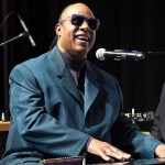 Stevie Wonder to Perform 'Songs in the Key of Life' CD in its Entirety at His 'House Full of Toys' Benefit Concert (Watch)