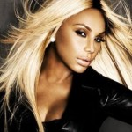 Tamar Uses Rihanna's Instagram to Place Blame for 'Hot Sugar' Mess
