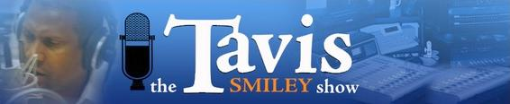 tavis smiley show (header)