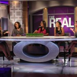 'The Real' is Back! Gets Airtime on FOX and BET