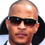 T.I. Joins Showtime's 'House of Lies' for Season 3