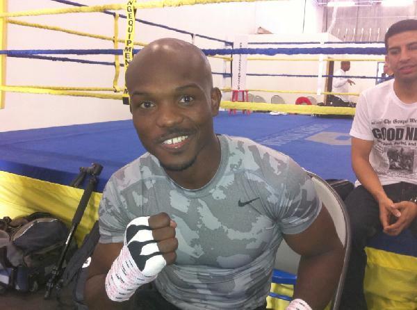 timothy bradley (training camp)
