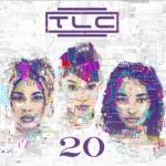 Sales of TLC's '20' Soar 200% after VH1 Biopic