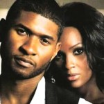 Tameka Wants Usher Scolded for Skipping Parenting Classes