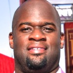 Vince Young to NFL's Texans: 'I'm In Shape and Ready to Go'