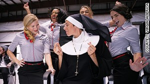virgin-america-safety-video-nun