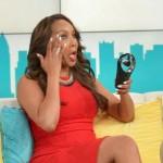 Vivica A. Fox Breaks Down on 'Bethenny' Over Breakup with Slim (Watch)