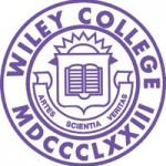 Great Debaters Pt2: Wiley College Wins Big Again