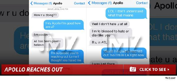 apollo-kenya text
