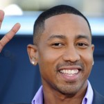 Brandon T. Jackson Gains Support for His Version of US Airways Incident