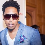'Preacher of LA' Deitrick Haddon's Voice of Opposition is His Calling Card