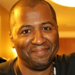 Q&A With The Director Of The Best Man Holiday Malcolm D. Lee (Listen)