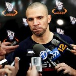 Jason Kidd Called 'The Worst Coach in the NBA' After Nets Devastating Loss