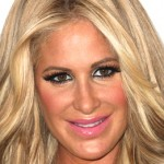 Kim Zolciak Gives Birth to Twins – Boy and Girl