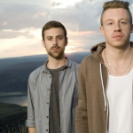 Macklemore and Ryan Lewis 'Ready to Disappear' for Awhile