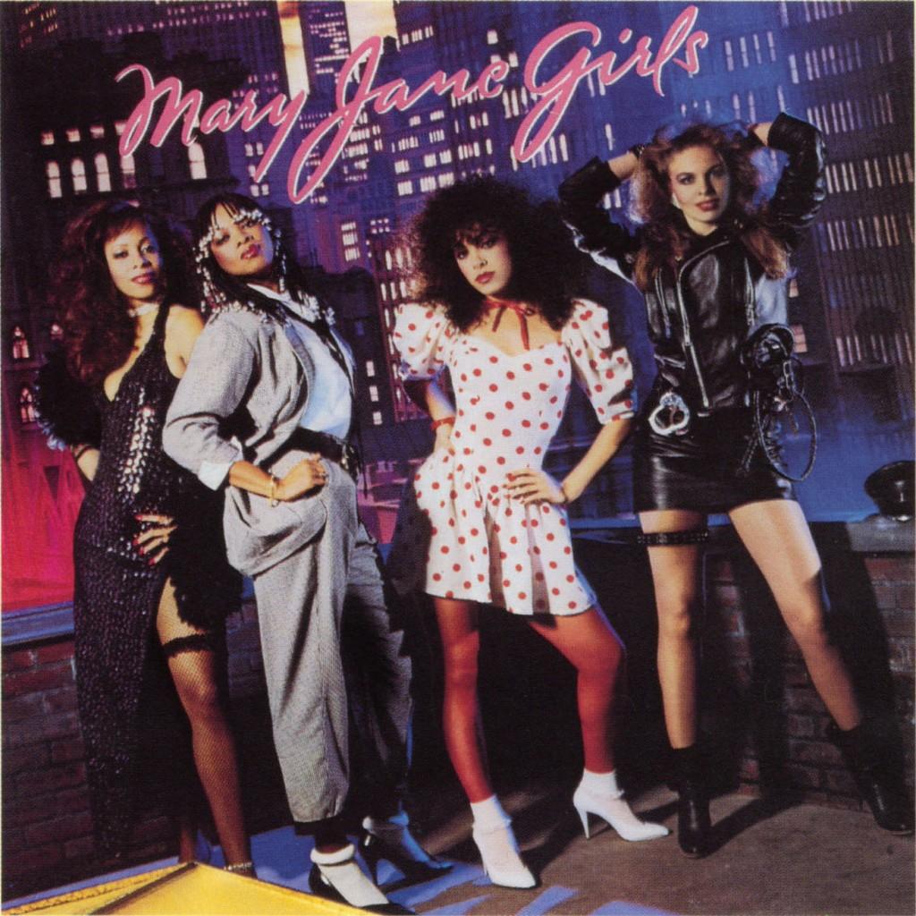 Mary-Jane-Girls-1983-Mary-Jane-Girls-A