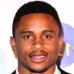 49ers Cut Kerry Washington's Hubby Nnamdi Asomugha