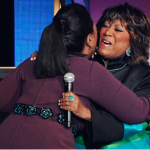 Patti LaBelle Tells Oprah She Proudly Accepts Her Title as 'Legend' (Watch)