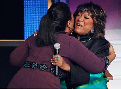 Oprah-and-Patti-LaBelle