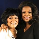 LaBelle, Spike, Sharpton, Magic, Babyface Set for 'Oprah's Next Chapter' (Clip)