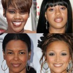TV One Renews 'R&B Divas' Atlanta and LA for 2014