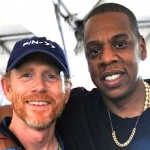 Jay Z's 'Made in America' Headed from Showtime to Movie Theaters