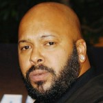 Suge Knight Wants Walk of Fame Star for Tupac…Or Else