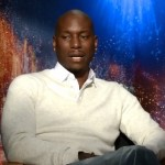 EURweb Exclusive! Tyrese To Hand Out Free Tickets To 'Black Nativity' (Watch)