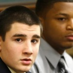 Grand Jury Indicts School Officials in Steubenville Rape Case