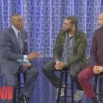 Key and Peele Bring 'Soul Food' and More to 'The Arsenio Hall Show' (Watch)