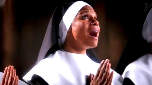 audra mcdonald sound of music nbc