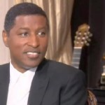 Juicy! Babyface Talks Divorce & More on 'Oprah's Next Chapter' (Watch)