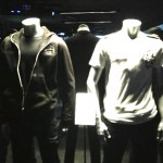 Jay Z's Barneys Collection Debuts Amid Shop & Frisk Scandal