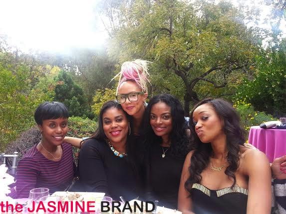be-magazine-nina-parker-jasmine-brand-brooke-bailey-jonsey-live-civil-brunch-2013-the-jasmine-brand