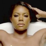 Gabrielle Union Showing Skin in 'Being Mary Jane' Trailer (Watch)