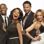 'The Best Man Wedding' Set to be Released in 2016 as 3rd Film in Franchise