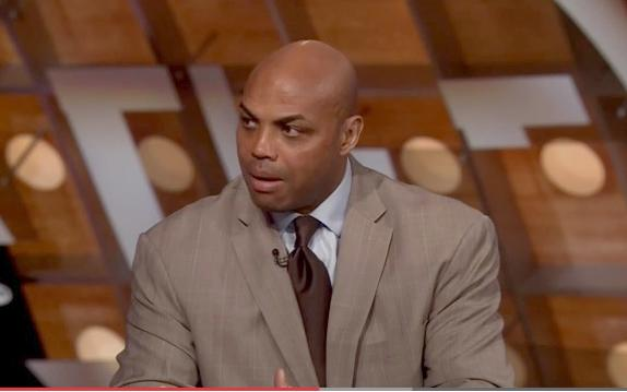 charles barkley (n-word)