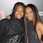 TLC's Chilli Starts Petition to Protest MTO's Attacking Son's Sexuality