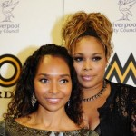 Chilli & T-Boz Respond to Pebbles' Interview with Wendy Williams