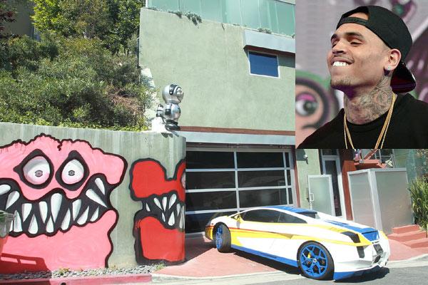 chris-brown-graffiti