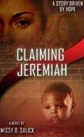 claiming jeremiah cover