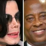 Whoa! Conrad Murray Says he Held Michael Jackson's Penis 'Every Night'