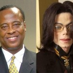 Conrad Murray Says He Talks About Michael 'Cause Estate Did in Trial