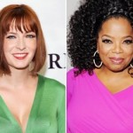 Oprah Winfrey Teams With Writer Diablo Cody for HBO Comedy Series