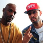 Swizz Beatz: 'Everything is DMX For Me Right Now'